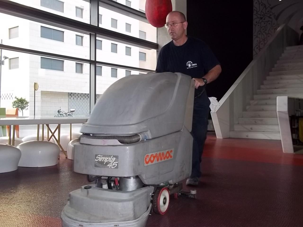 Empresas de limpieza en malaga limpieza malaga - Empresas de limpieza en fuenlabrada ...